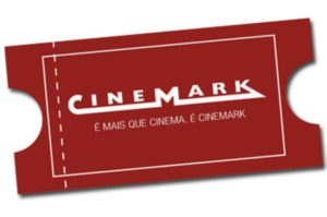 Meia entrada no Cinemark