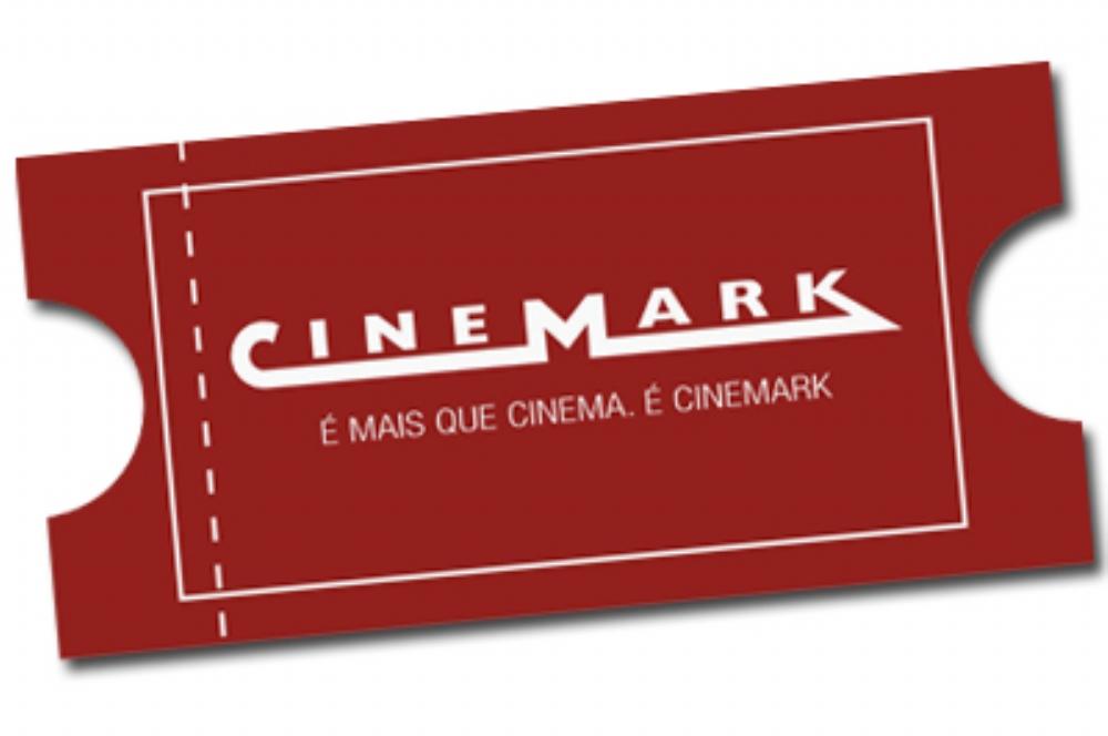 Bardesco Meia entrada Cinemark