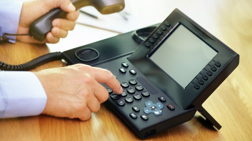 Pedir cartão sem telefone fixo