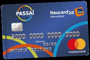 cartão de crédito passaí atacadista