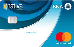 hacer-tarjeta-de-crédito-nativa-mastercard