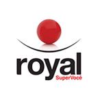 solicitar cartão de crédito royal