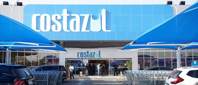 Solicitar o Cartão de Crédito Costazul