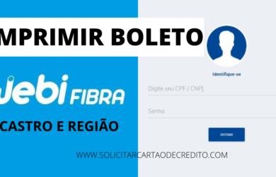 IMPRIMIR BOLETO WEBIFIBRA
