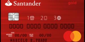 solicitar cartao santander_123